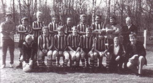 BVV 3 1979-1980
