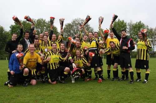 BVV 3 kampioen 2011-2012 (500x329)