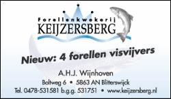 keijzersberg (250x145)