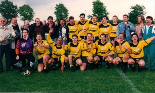 BVV 1 kampioen 1993 (500x300)