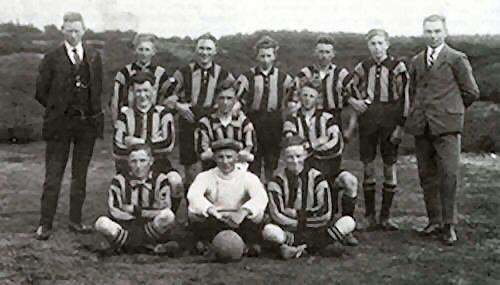 bvv27-1 1930