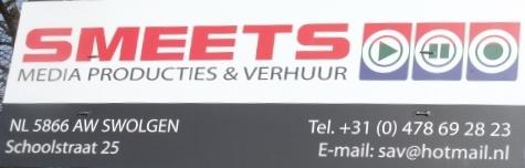 Smeets (500x333)