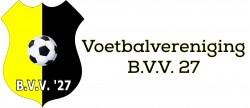 Voetbalvereniging BVV '27